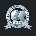 World Awards Nominee