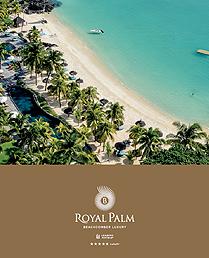 http://www.royalpalm-hotels.com/Resources/img/content/download/hotel_factsheet/ma_rp/EN_Factsheet_RP.pdf